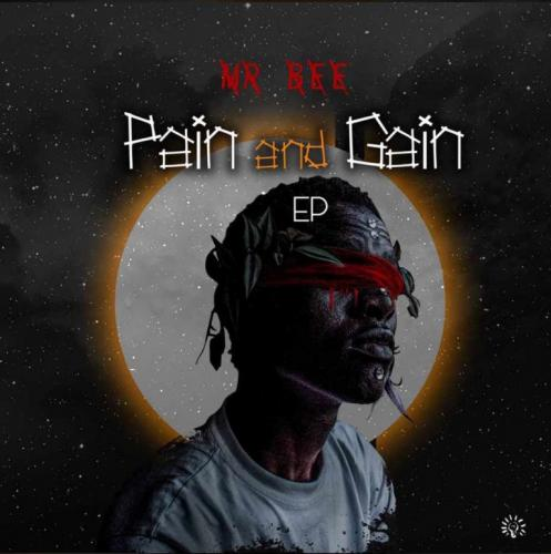 Mr Bee - Pain And Gain (FULL EP) Mp3 Zip Fast Download Free audio complete