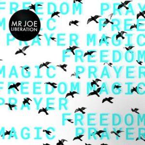 Mr Joe - Liberation (Song) Mp3 Audio Download