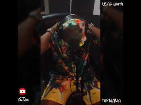 Mr Nana - Money Mp3 Audio Download
