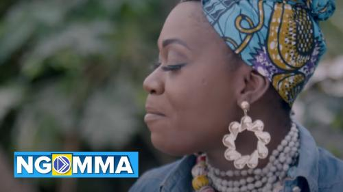 Mwasiti - Kinai (Audio + Video) Mp3 Mp4 Download