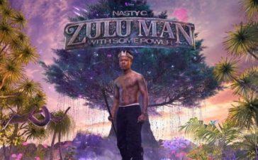 Nasty C - Bookoo Bucks Ft. Lil Gotit, Lil Keed Mp3 Audio Download