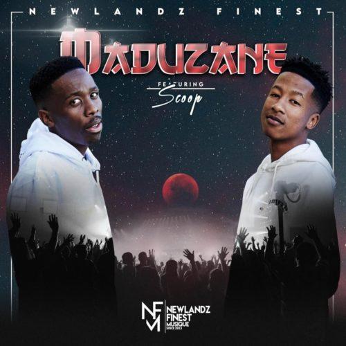 Newlandz Finest - Maduzane Ft. Scoop Mp3 Audio Download