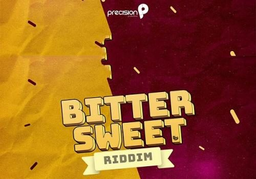 Niniola - Pocket (Bitter Sweet Riddim) Mp3 Audio Download