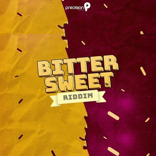 Niniola - Pocket (Bitter Sweet Riddim) Mp3 Audio Download