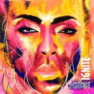 Nissi - Notice Mp3 Audio Download