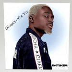 Okese1 – Yie Yie