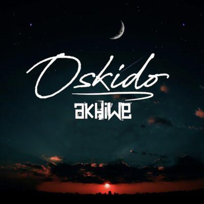 Oskido - Madlamini Ft. Professor & Kabza de Small Mp3 Audio Download