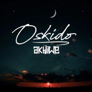 Oskido - Ndonqena Ft. Toshi Mp3 Audio Download