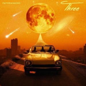 Patoranking - Brrr Mp3 Audio Download
