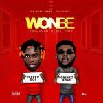 Payper Boi & Chinko Ekun – Wonbe (Prod. by Seriki Poly)