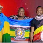 Peter Msechu, Linah, Barnaba, Rich Mavoko, Khadija Kopa – JAMAFEST (Audio + Video)