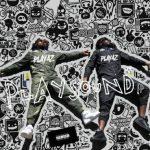 Playaz – Mad Oh (Remix) Ft. Zlatan