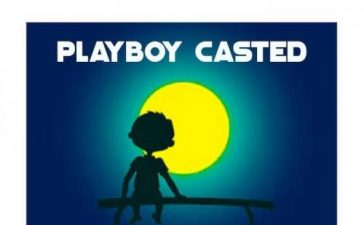 Playboycasted - Enough Mp3 Audio Download