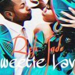 Priddy Ugly & Bontle Modiselle: Rick Jade – Sweetie Lavo
