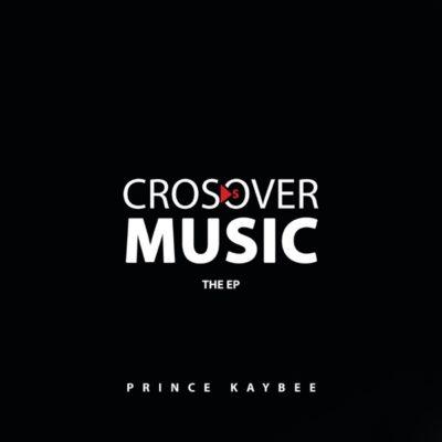 Prince Kaybee - Ndimlo Ft. Nhlanhla Nciza Mp3 Audio Download