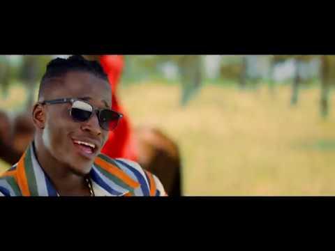 Prince Omar - Hug You (Audio + Video) Mp3 Mp4 Download