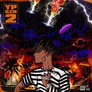 PsychoYP - ELEVATE Mp3 Audio Download