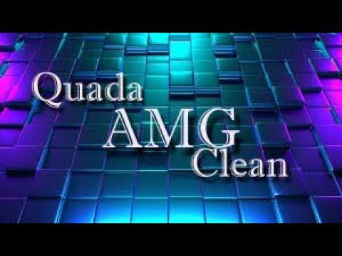 Quada - AMG Mp3 Audio Download