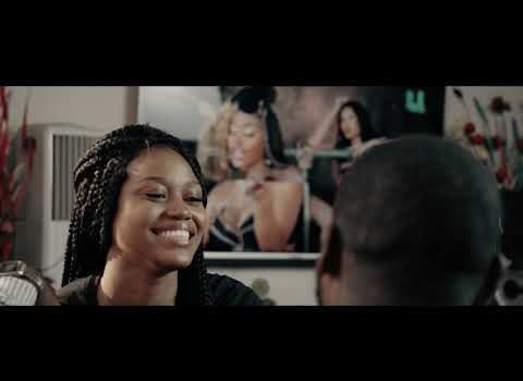 VIDEO: Queen Eshun - Handcuff Mp4 Download