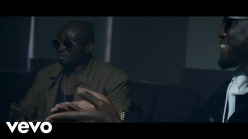 Reggie 'N' Bollie - Informer (Audio + Video) Mp3 Mp4 Download