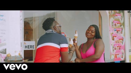 Reggie N Bollie - Summertime & Bikinis (Audio + Video) Mp3 Mp4 Download