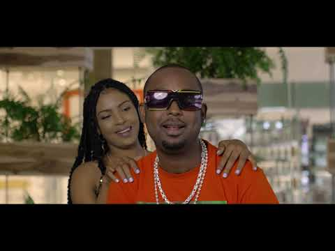 Rhino Ft. Mr blue - Sibanduki (Audio + Video) Mp3 Mp4 Download
