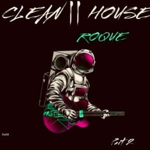 Roque - Clean House, Pt. 2 Mp3 Zip Fast Download Free Audio complete