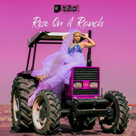 Rose - The End Mp3 Audio Download