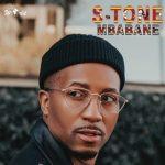 S-Tone – Emadleleni Ft. Mthunzi, Sino Msolo