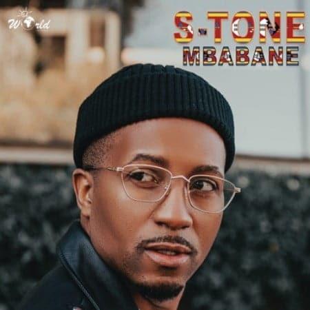 S-Tone - Emadleleni Ft. Mthunzi, Sino Msolo Mp3 Audio Download