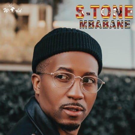 S-Tone - Vroom Vroom Ft. Mthunzi Mp3 Audio Download