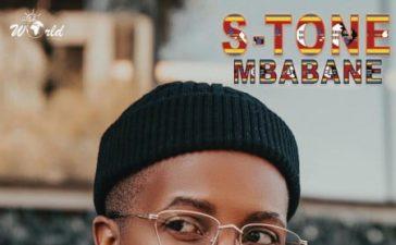 S-Tone - Mbabane (FULL ALBUM) Mp3 Zip Fast Download Free audio complete