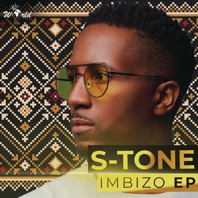 S-Tone - Vuka Africa Ft. Simphiwe M. Nhlangulela Mp3 Audio Download