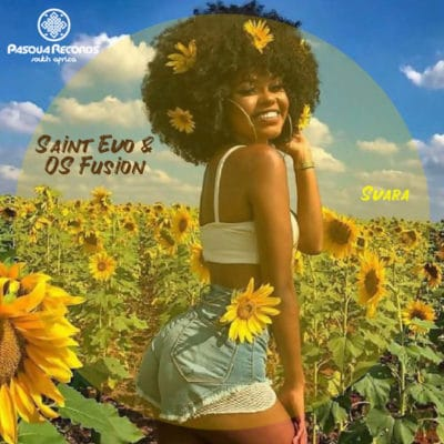 Saint Evo, OS Fusion - Svara Mp3 Audio Download