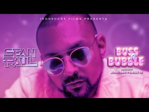 Sean Paul - Buss A Bubble Mp3 Audio Download