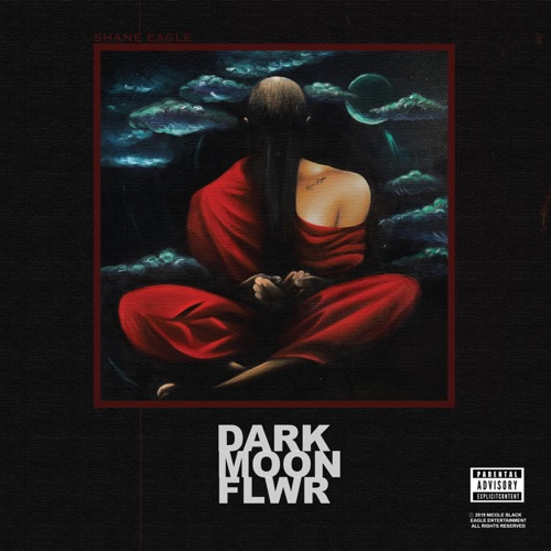 Shane Eagle - Forever Young Mp3 Audio Download