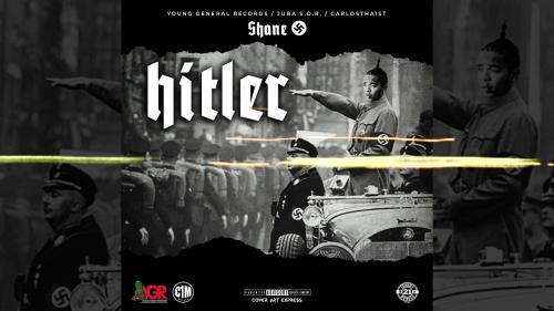 Shane O - Hitler Mp3 Audio Download