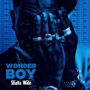 Shatta Wale - By All Means Mp3 Audio Download