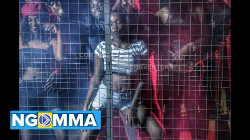 Shay Diva X Zilla (Ethic) X Maddox (Boondocks) - Sesa (Audio + Video) Mp3 Mp4 Download