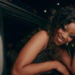 Sheebah – Enyanda (Audio + Video)