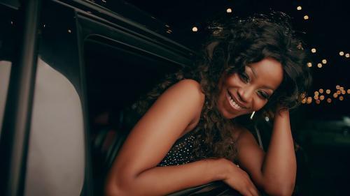 Sheebah - Enyanda (Audio + Video) Mp3 Mp4 Download
