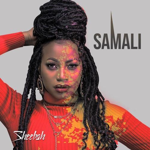 Sheebah - Ninda (Audio + Video) Mp3 Mp4 Download