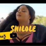 Shilole Ft. G Nako – Viuno (Audio + Video)