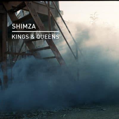 Shimza - Fatback Mp3 Audio Download
