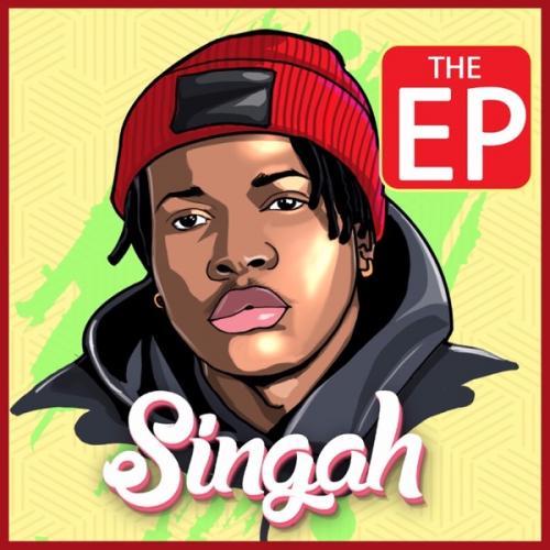 Singah - Mon Amour Mp3 Audio Download