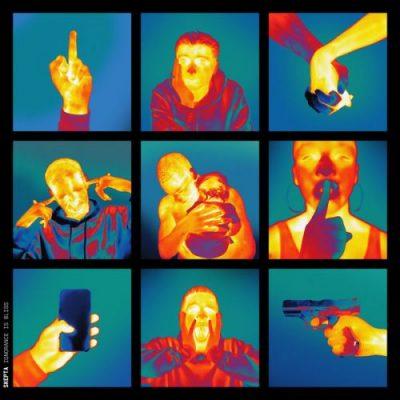 Skepta - Glow In The Dark ft. Wizkid & Lay-Z Mp3 Audio Download