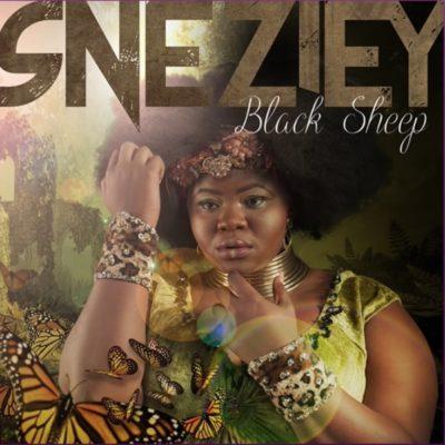 Sneziey (Idols SA) - Black Sheep Mp3 Audio Download