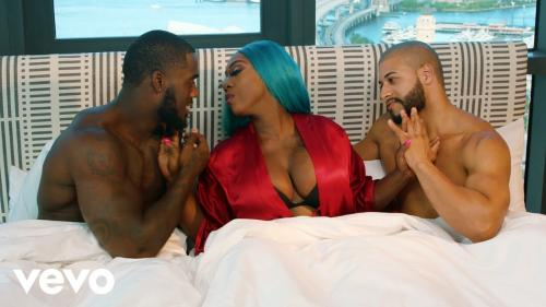 Spice - Tables Turn (Audio + Video) Mp3 Mp4 Download