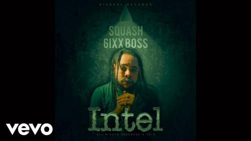 Squash - Intel Mp3 Audio Download