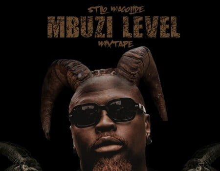 Stilo Magolide - Ingozi Ft. Reason Mp3 Audio Download
